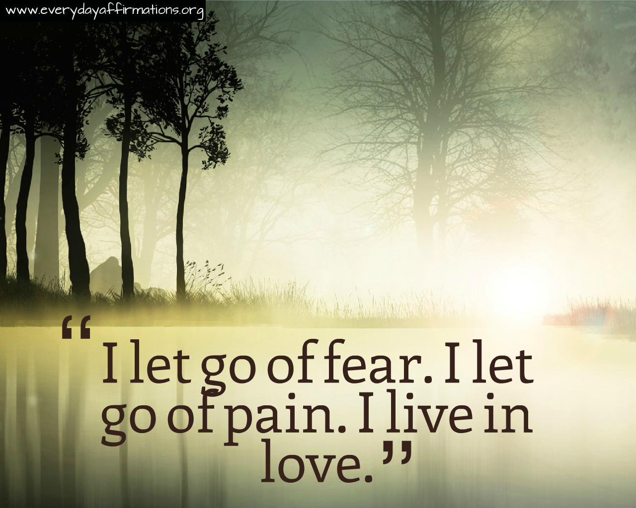 let-go-of-fear